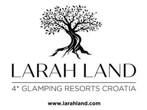 Larah Land TGR GmbH