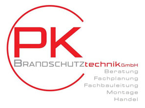 PK-Brandschutztechnik GmbH