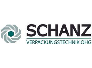 Schanz Verpackungstechnik OHG