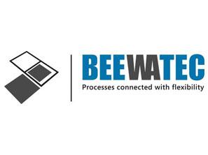 BeeWaTec AG
