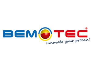 BEMOTEC GmbH