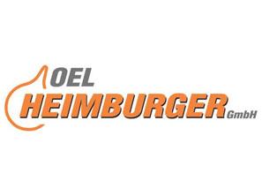 Oel-Heimburger GmbH