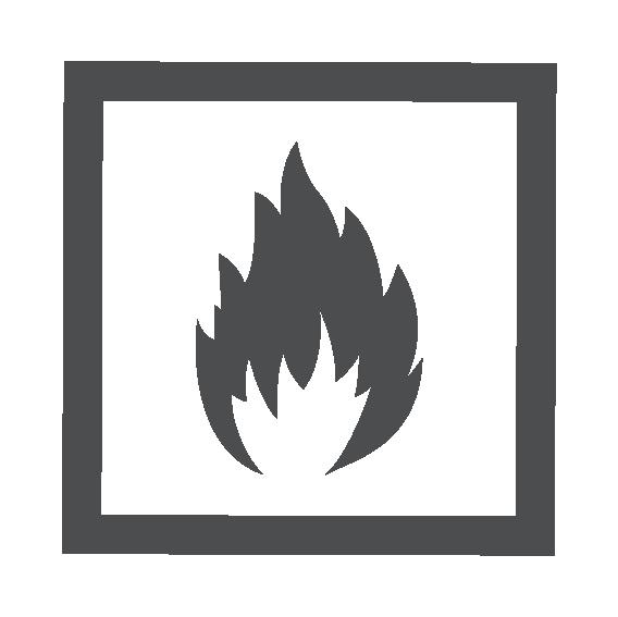 Vorbeugender Brandschutz - Reiff Sicherheitstechnik
